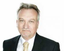Ledare – chefredaktör Sören Tranberg 1/2016