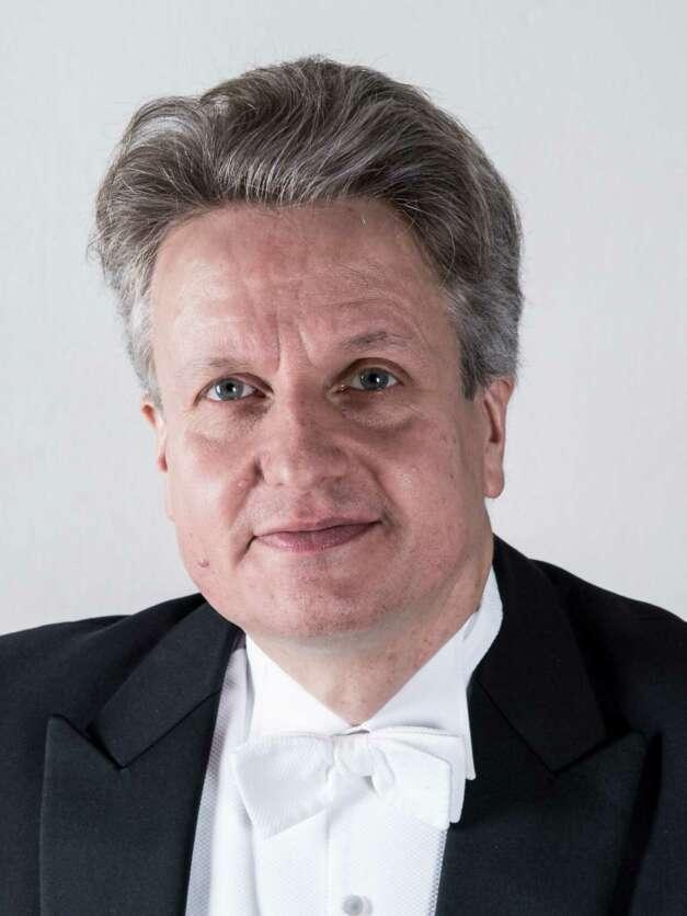 Richard Strauss – dirigenten Olaf Henzold ser på hans musik