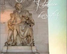 Häxmästarens harmonier – Jean-Philippe Rameau