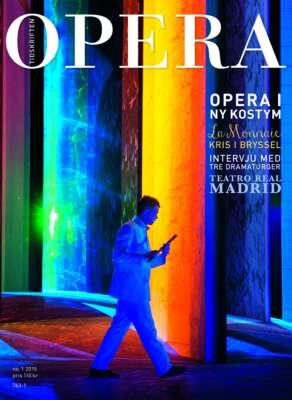 opera_1_2015_framsida