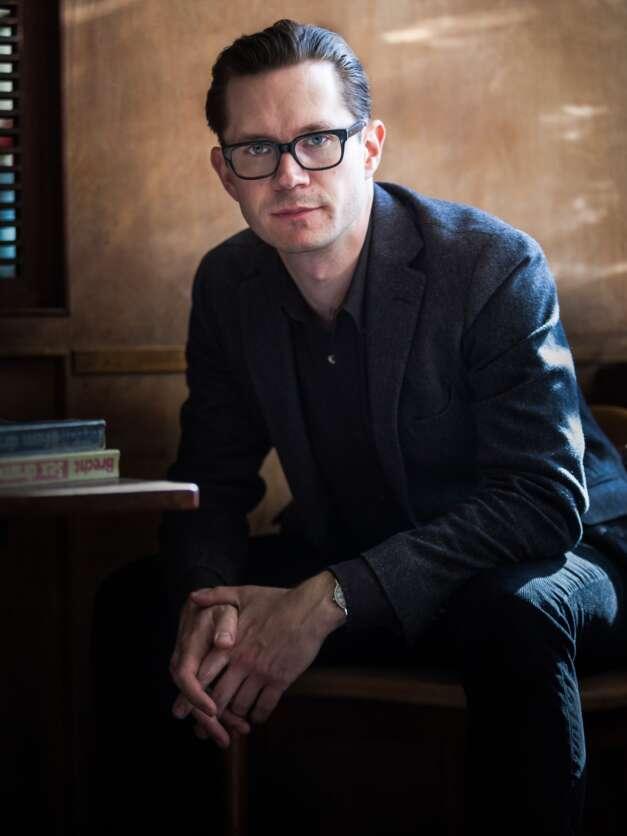 Dan Turdén ny operachef på Norrlandsoperan