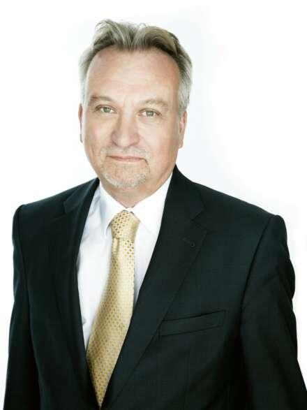 Ledare – chefredaktör Sören Tranberg Nr. 1, 2021