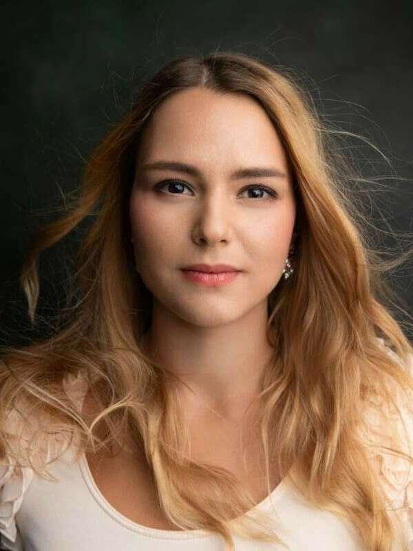 Sopranen Matilda Sterby gör sin Tysklandsdebut nästa säsong …