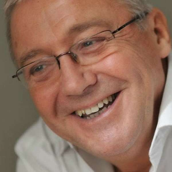 Graham Vick 1953–2021