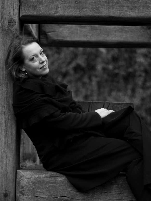 Nina Stemme rolldebuterar som Kostelnička på Theater an der Wien