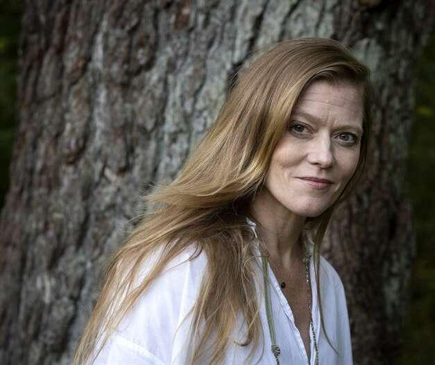 Barbara Hannigan får stort stipendium i Göteborg