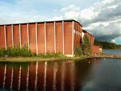 Opera på Skäret spelar Maskeradbalen i sommar